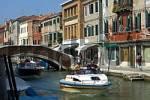 Thumbnail On the Isle of Murano Italy