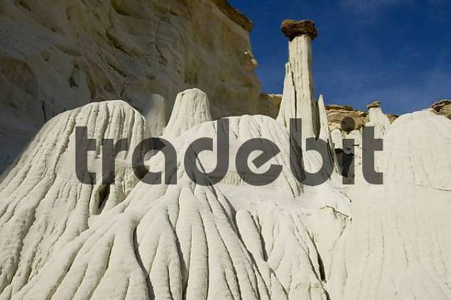 Product picture Wahweap Hoodoos Grand Staircase Escalante National Monument Utah USA