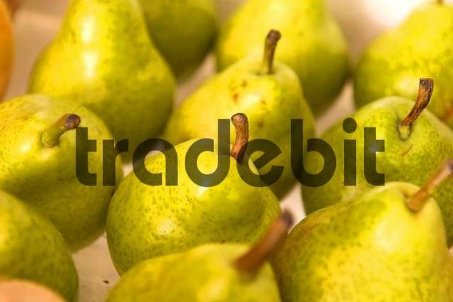 Product picture Pears