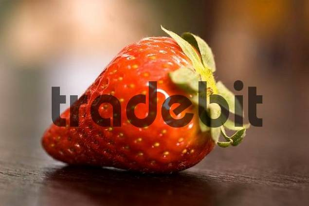 Product picture strawberry
