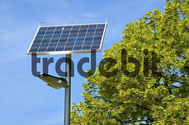 Product picture Solar panel Switzerland